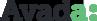 Salsven Technology Ltd Logo
